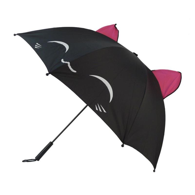 Regenschirm Sweet Cat